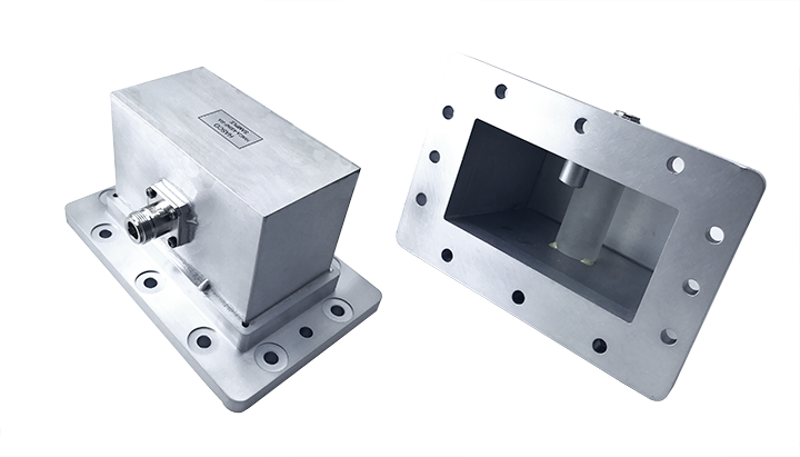 hwca-430nf-ra-image-wr-430-to-type-n-female-waveguide-to-coax-adapter-right-angle-hasco-components-rf.png