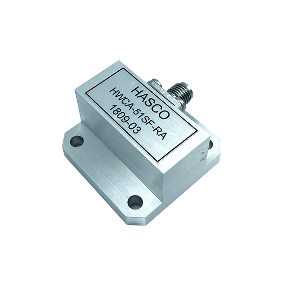 hwca-51sf-ra-wr-51-to-sma-female-waveguide-to-coax-adapter-right-angle-image.png