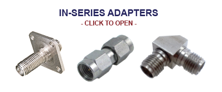Click Here for In-Series Adapters