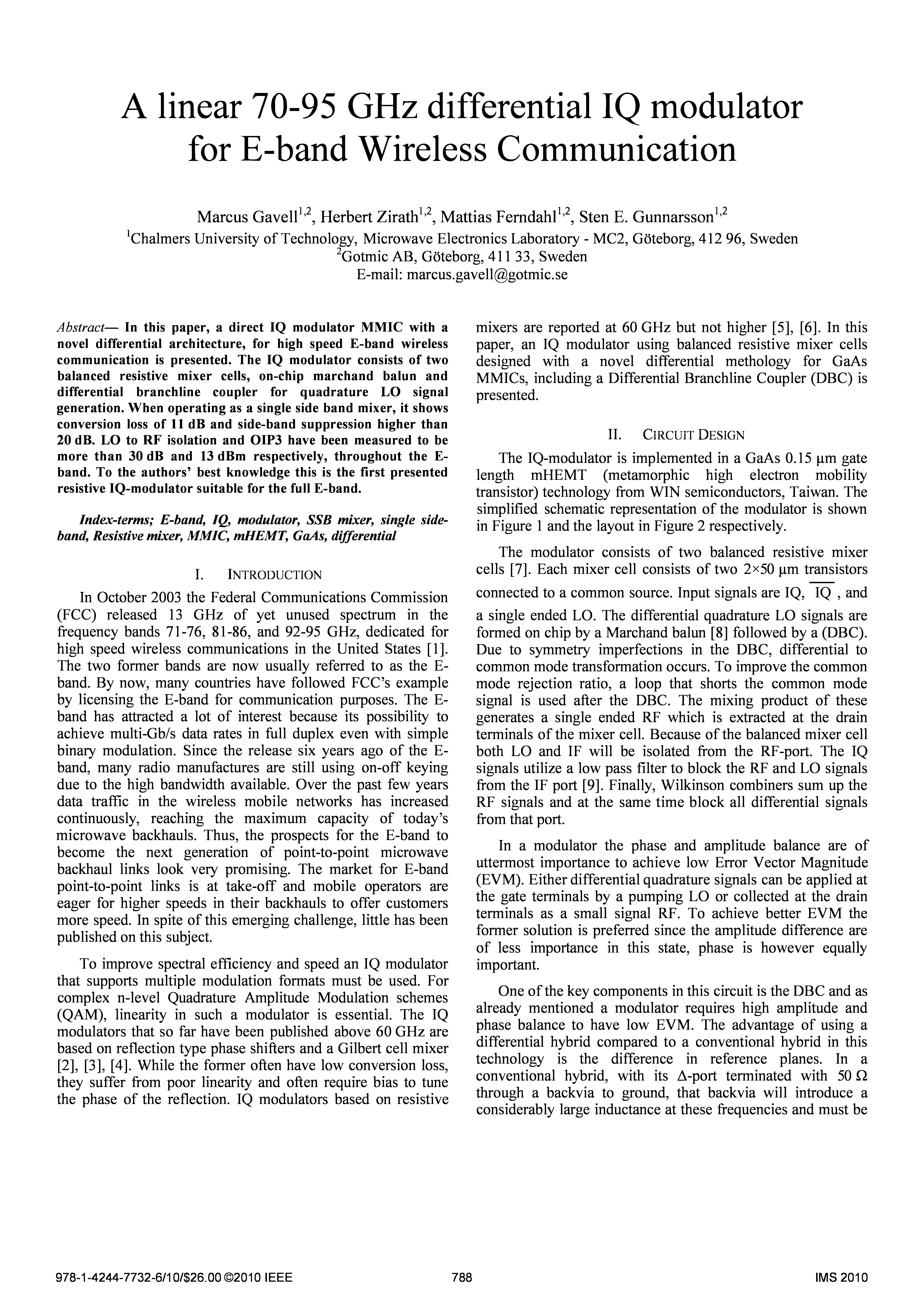 mg-emixer-2010-page-1.png