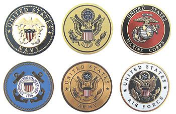 military-emblems.jpg