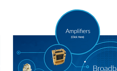 mmwv-amplifier2-01.png