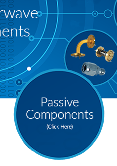 mmwv-passive-components-05.png