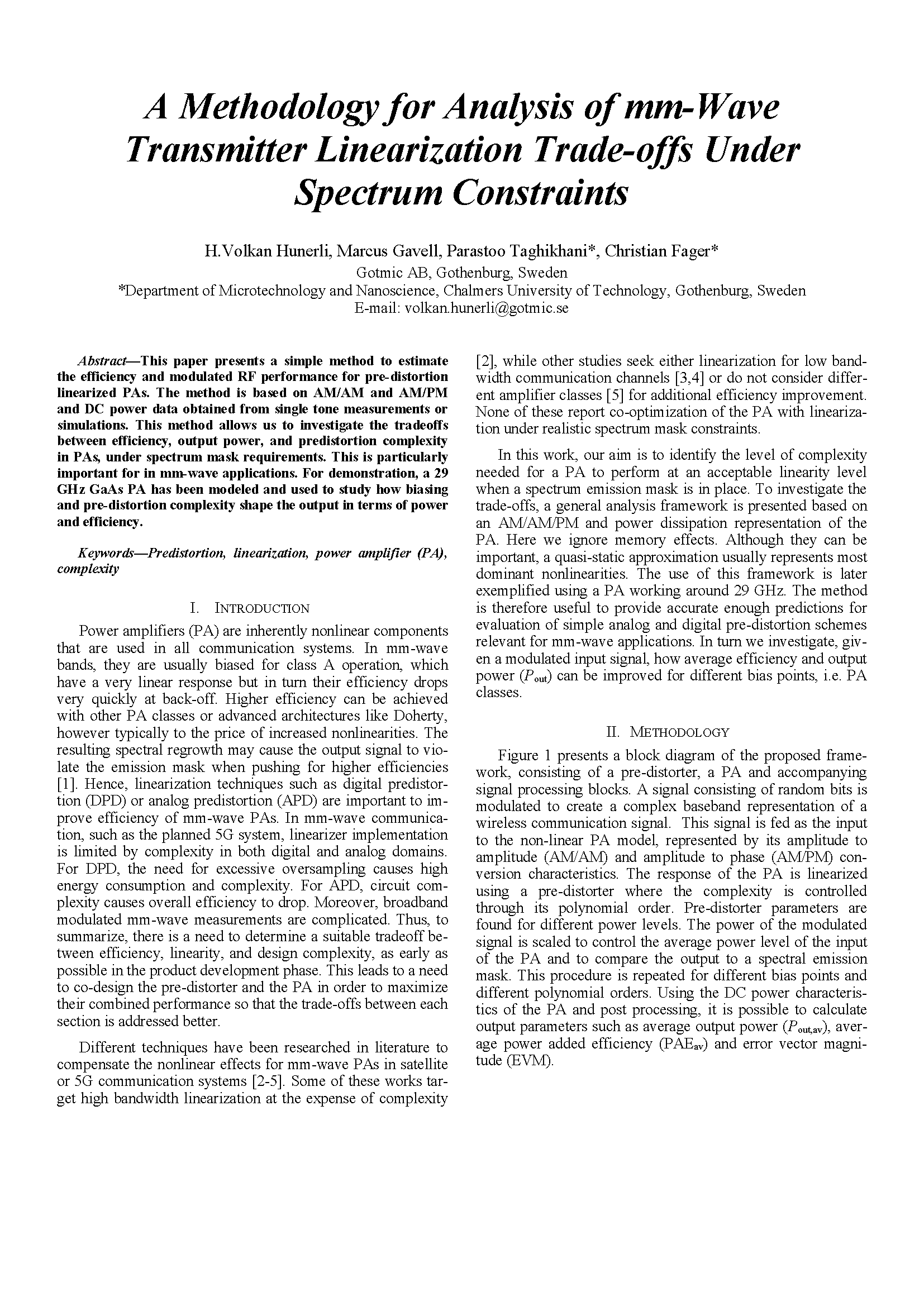 vh-lin-compl-tradeoff-hunerli-2018-page-1.png