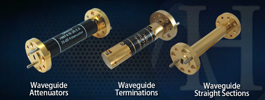 waveguide-email-landing-page-header4.png
