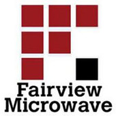 Fairview Microwave