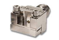 1.85mm End Launch Jack Connectors (67 GHz) - Standard Profile