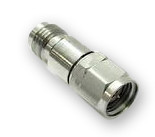2.40mm Male to Female Attenuator