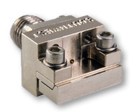 1.85mm  End Launch Jack Connectors (67 GHz) - Low Profile