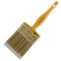"3"" Paint Brush - Wooster Softip"