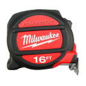 Milwaukee 16' Magnetic Tape Measure
