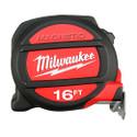 Milwaukee 16' Magnetic Tape Measure