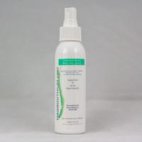 Magsoothium 4oz Magnesium/Arnica pain relief spray infused with CBD/Hemp Oil