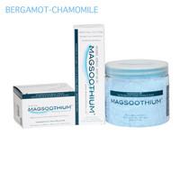 Magsoothium Bergamot/Chamomile Gift Set