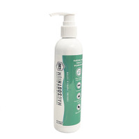 New Item- 8oz CBD Cooling Recovery Lotion