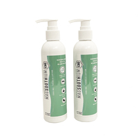 New Item 8oz Cooling Lotion- Professional Pack (2)