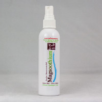 4oz Magsoothium Therapeutic Recovery Spray