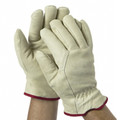 Gloves - Riggers
