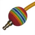 Ball Connector Protector
