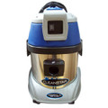 Cleanstar 15lt Wet & Dry Vacuum