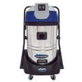 Cleanstar 60lt Wet & Dry Vacuum