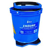 Enduro Nylon Wringer Bucket