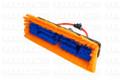 Alpha Shifter 308 Waterfed Brush Euro Screw Thread Fitting