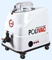 Polivac Terminator Carpet Extractor