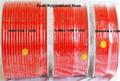 Pole Hose 5.5mm ID x 8mm OD - Per metre