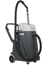 Nilfisk VL500 75E wet and dry vacuum