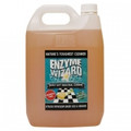 Enzyme Wizard Heavy Duty Cleaner