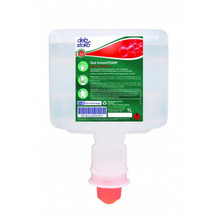 DEB Touch Free  Instant Foaming Hand Sanitiser