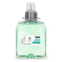 GOJO Hand & Bodywash FMX Luxury Foam