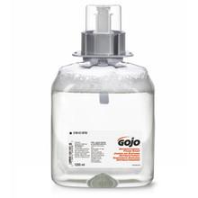 GOJO FMX Hand Wash Anti-bac Foam