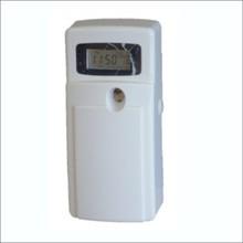 Air Freshener Programmable Dispenser DAV AD-240M
