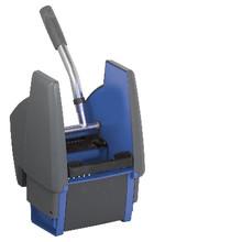Mop Bucket Wringer for EZY ERGO