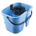 EZY Squeeze Ultra Bucket