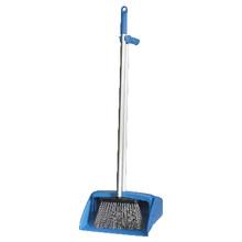 Oates Domestic Dustpan Set