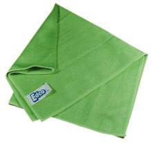 Superfine Window Cloth
