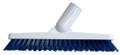 Oates Grout Brush Hygiene Grade