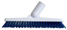 Oates Grout Brush Hygiene Grade
