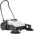 Sweeper Nilfisk SW250