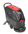Viper Battery Operated Scrubber