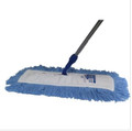 Dust Control Mop Edco 61cm x 15cm