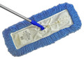 Dust Control Mop Edco 91cm  x 15cm Complete