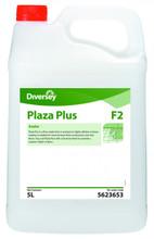 Plaza Plus Stone Sealer
