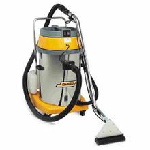Ghibli M26 Carpet Extractor