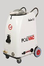 Polivac Predator MKII Carpet Extractor