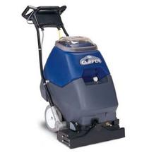 Windsor CLIPPER 12 Carpet Extractor