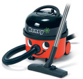 Numatic Henry Dry Vacuum Cleaner
